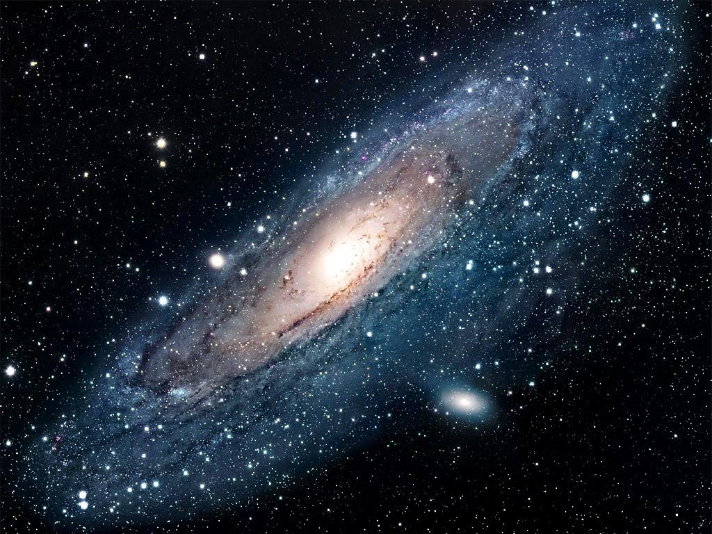 http://ronisetiyawan.files.wordpress.com/2010/05/galaksi-alam-semesta.jpg