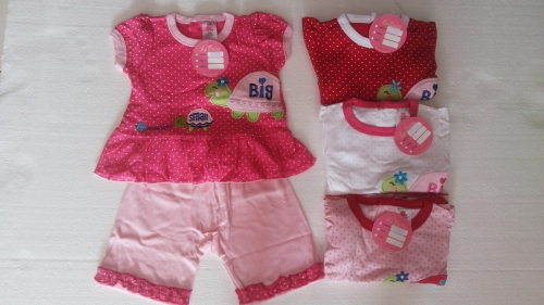 Kk79 stelan la petite uk all size